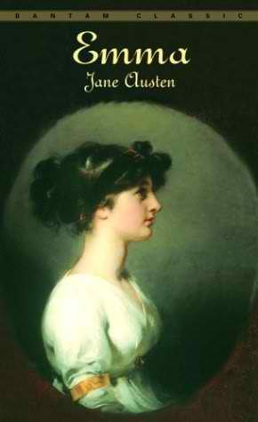 Book Cover Stock Photos