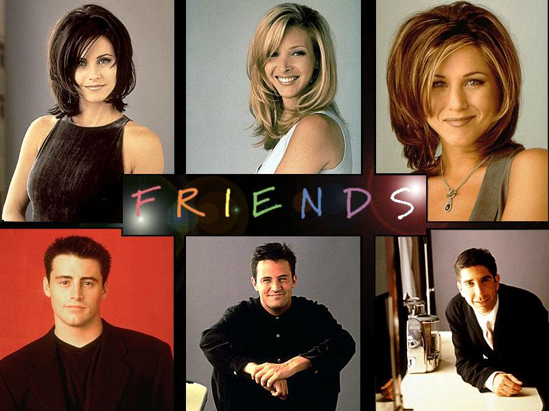 3 a picture of the cast from your favorite show a - Your favorite show ...