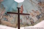 Magellan's Cross 3