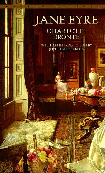 Charlotte Brontë: Why Villette is better than Jane Eyre