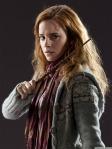 Hermione MS